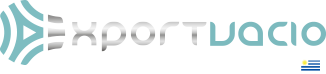 logo-exportvacio_uruguay